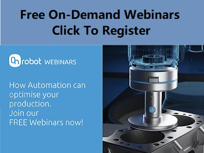 Singapore-Industrial-Automation-Association-SIAA-event-2020-OnRobot-Webinar-series