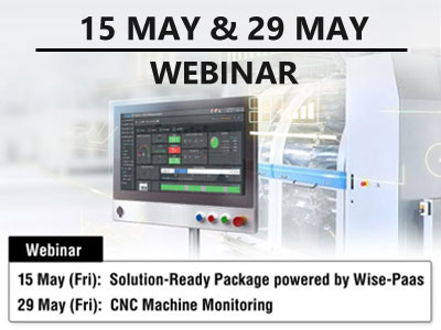 Singapore-Industrial-Automation-Association-SIAA-Anewtech-webinar-ifactory-solution