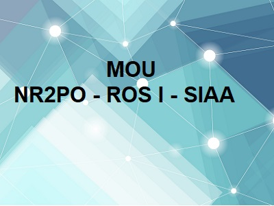 SIAA-Singapore-Industrial-Automation-Association-news-2019-10-MOU-ROS I-NR2PO
