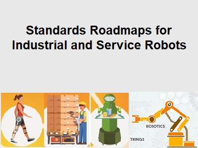 SIAA-Singapore-Industrial-Automation-Association-news-2019-10-Standards-Roadmaps-Industrial-Service-Robots
