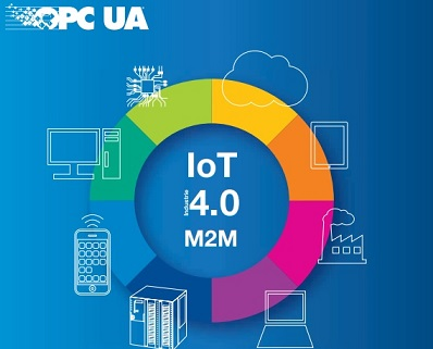 SIAA-Singapore-Industrial-Automation-Association-news-2020-01-OPC-UA