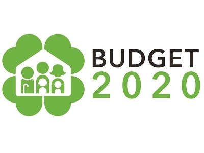 SIAA-Singapore-Industrial-Automation-Association-news-budget-2020-business