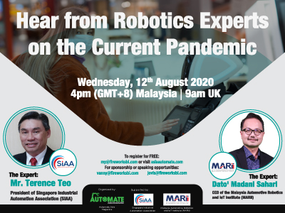 Singapore-Industrial-Automation-Association-SIAA-event-2020-robotics-expert-interview