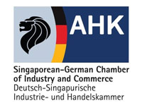 SIAA-partner--Singaporean-German-Chamber-of-industry-and-Commerce