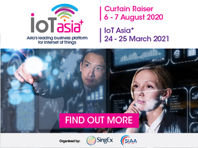 Singapore-Industrial-Automation-Association-event-2020-08-IoT-Asia
