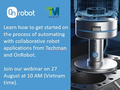 SIAA-event-onrobot-tm-free-webinar-manufacturing