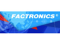 SIAA-Factronics-Systems-Engineering-Pte-Ltd